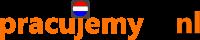 Portal ogłoszeń z pracą - pracujemyw.nl